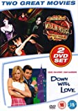 Moulin Rouge/Down With Love kostenlos online stream