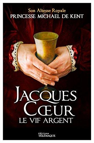 """<a href=""""/node/36224"""">Jacques Coeur, le vif argent</a>"""