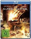Super Twister (Super Storm) kostenlos online stream