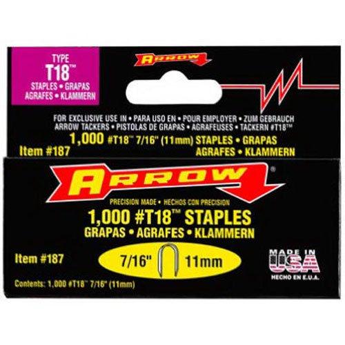 arrow-fastener-co-43-po-t18-staples-187