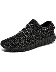 Running Shoes : Amazon.co.uk