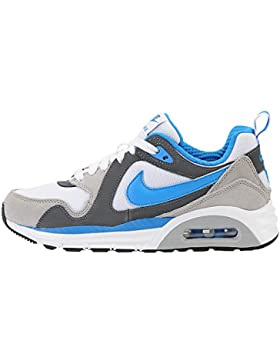 Nike Air Max Trax (GS) - Zapatillas para niño