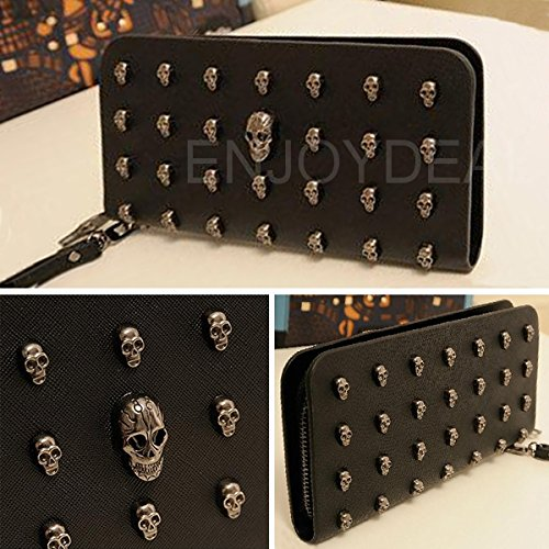 omo-retro-fashion-womens-skull-heads-pu-clutch-evening-bag-purse-faux-leather-party-phone-case-hand-