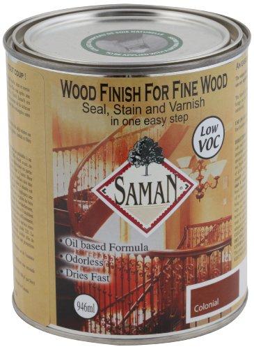 saman-sam-305-1l-teinture-a-linterieur-pour-bois-fine-pour-etancheite-taches-taches-et-vernis-coloni