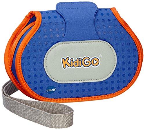 vtech-80-212849-caja-de-video-juego-y-accesorios-accesorios-de-juegos-de-pc-azul-naranja-208-cm-6-cm