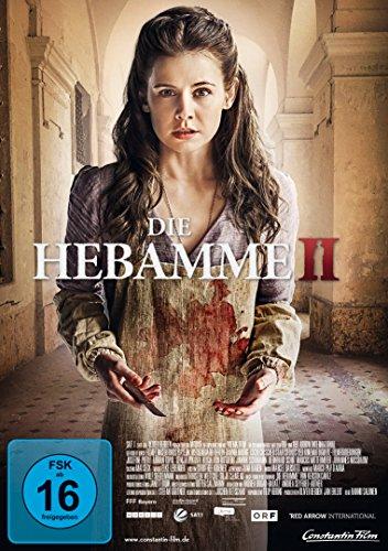 Die Hebamme II -