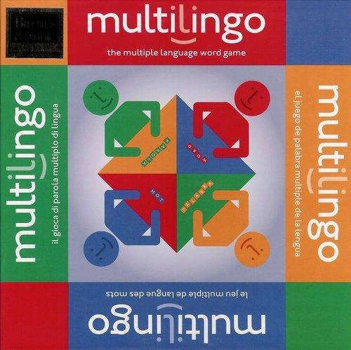 rumba-multilingo-the-multiple-language-word-board-game