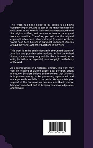 Preliminare Di Alcune Dissertazioni Intorno Alla Parte Migliore Della Storia Ecclesiastica E Secolare Della Cittla Di Vicenza Tralasciata Dagli Altri Storici