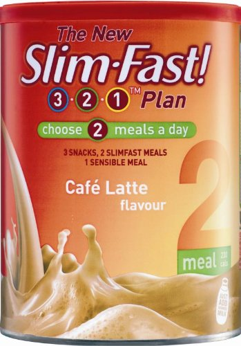 slim-fast-cafe-latte-powder-438g