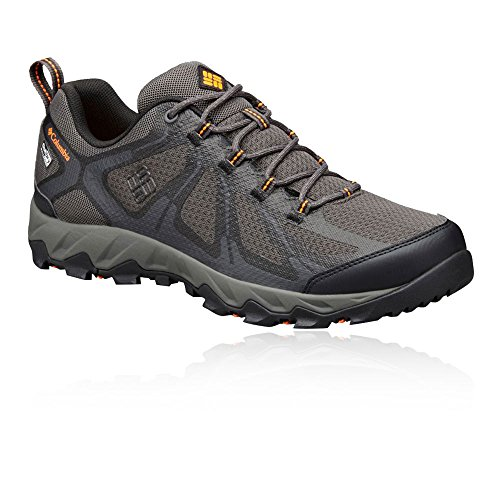 columbia-peakfreak-xcrsn-ii-xcel-low-outdry-multi-sport-shoe-2-mens-uk-8