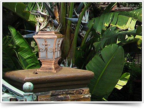 gyh-pilar-solar-lmpara-al-aire-libre-jardn-luces-post-luces-impermeabilizacin-de-paredes-luces-casa-