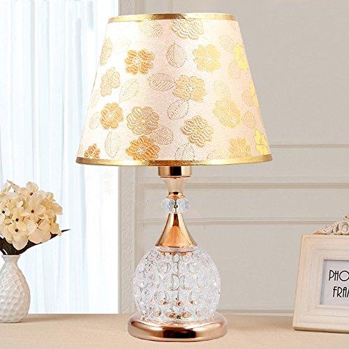 moderno-minimalista-estilo-elegante-dormitorio-dormitorio-de-vidrio-lampara-de-mesa-decorativa