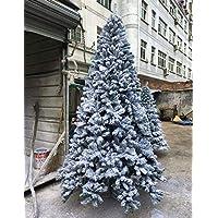 Weihnachtsbaum Aufbauen.Suchergebnis Auf Amazon De Für Weihnachtsbaum Metall 200 500