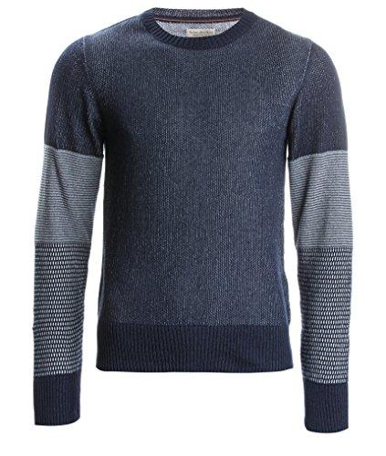 nudie-jeans-dag-indigo-crazy-pattern