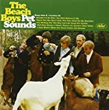 the Beach Boys: Pet Sounds-40th Anniv.Standard Edition (Audio CD)