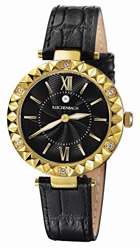 Reichenbach orologio da donna al quarzo Loos, RB802-222