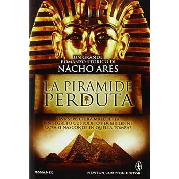 La Piramide Perduta