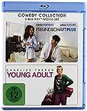 Produktbild von Comedy Collection Blu-ray