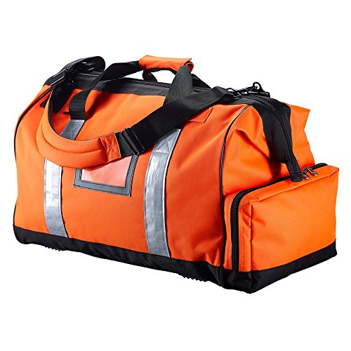 caribee-wide-mouth-kit-bag-hi-vis-orange
