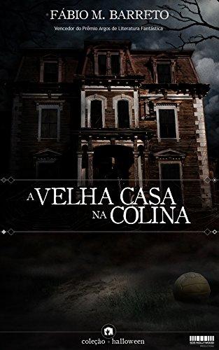 na (Pedraskaen Livro 1) (Portuguese Edition) ()