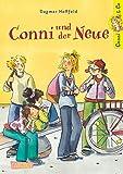 Conni & Co 2: Conni und der Neue