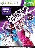 Produkt-Bild: Dance Central 2 (Kinect erforderlich)