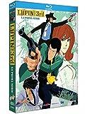 Lupin III - La Prima Serie  (3 Blu Ray)