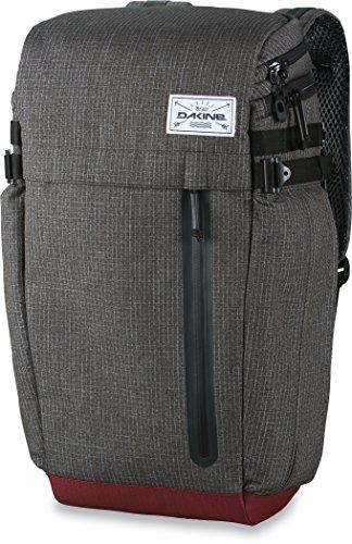 dakine-mens-apollo-back-pack-willamette-30-litre