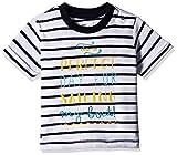 Mothercare Baby Boys' T-Shirt (HA489_Whi...