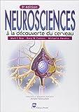 Neurosciences - A la découverte du cerveau de Mark-F Bear,Barry W. Connors ,Michael A. Paradiso ( 19 juin 2007 ) - 19/06/2007