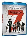 I Magnifici 7 (Blu-Ray)