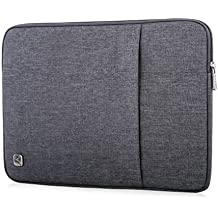 "CAISON Protectora Impermeable de la manga del Ordenador Portátil para 12.5"" Notebook Computer / 12"" - 12.6"" 2-in-1 Tablet Laptop / Apple 13"" MacBook Pro With Retina Display / 13"" MacBook Air"