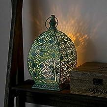 Amazon Fr Lampe Marocaine