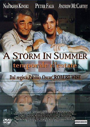 a-storm-in-summer-temporale-destate-italia-dvd