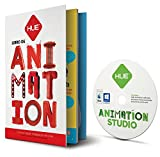 HUE Libro de Animación - Best Reviews Guide