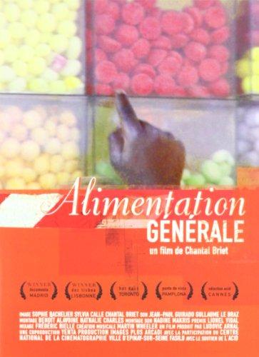 alimentation-generale-edizione-francia