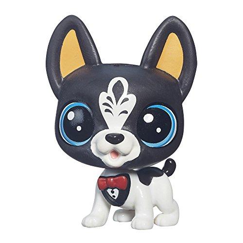 Littlest Pet Shop Single Pet