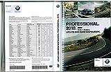 Autohaus Krah Enders BMW Original BMW Navi DVD Update 2018 Europa Professional Map 1er 3er 5er 7er X3 X5 Z4 SA609 E46 E65 E66 E83 E53 E85 E86 65902456883 medium image