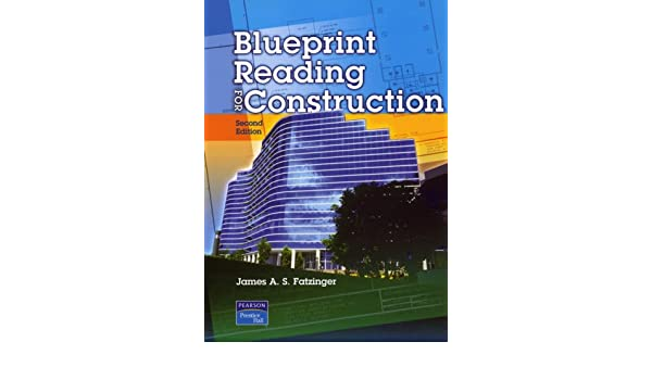 Buy blueprint reading for construction book online at low prices in buy blueprint reading for construction book online at low prices in india blueprint reading for construction reviews ratings amazon malvernweather