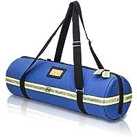 Elite Bags O² TUBE´S Sauerstoff-Tasche 57 x Ø 22 cm in 2 Farben, Farben:Blau preisvergleich bei billige-tabletten.eu