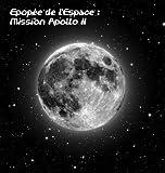 Telecharger Livres Fiche Apollo 11 (PDF,EPUB,MOBI) gratuits en Francaise
