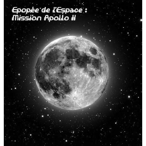 Fiche Apollo 11