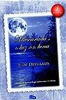 Mascarada a la luz de la luna : Serie Moonlight. Vol. III par Deveraux