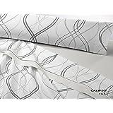 Juego de cama invierno 4 piezas Coralina Kabely Catotex Cama de 180 Calipso Beige