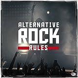 Alternative Rock Rules