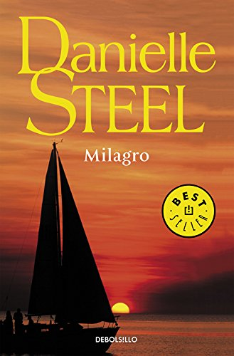 Milagro (BEST SELLER)