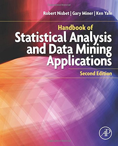 statistical analysis for managers This foundation is built on continuous improvement and statistical analysis common quality tools for operations management related book.