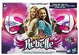 Nerf-Rebelle-secretos-y-espas-Mini-Mischief-Blaster