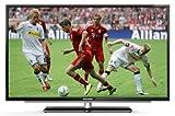 Grundig 47 VLE 973 BL 119,4 cm (47 Zoll) Fernseher (Full HD, Triple Tuner, 3D,...