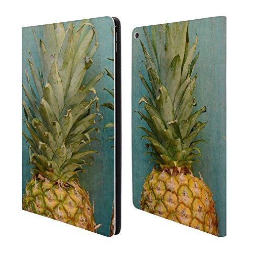 officiel-olivia-joy-stclaire-ananas-tropicale-tui-coque-de-livre-en-cuir-pour-apple-ipad-pro-129